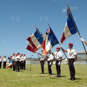 L'UNP Réunion a 30 ans ! © Valérie Koch - Tous droits réservés