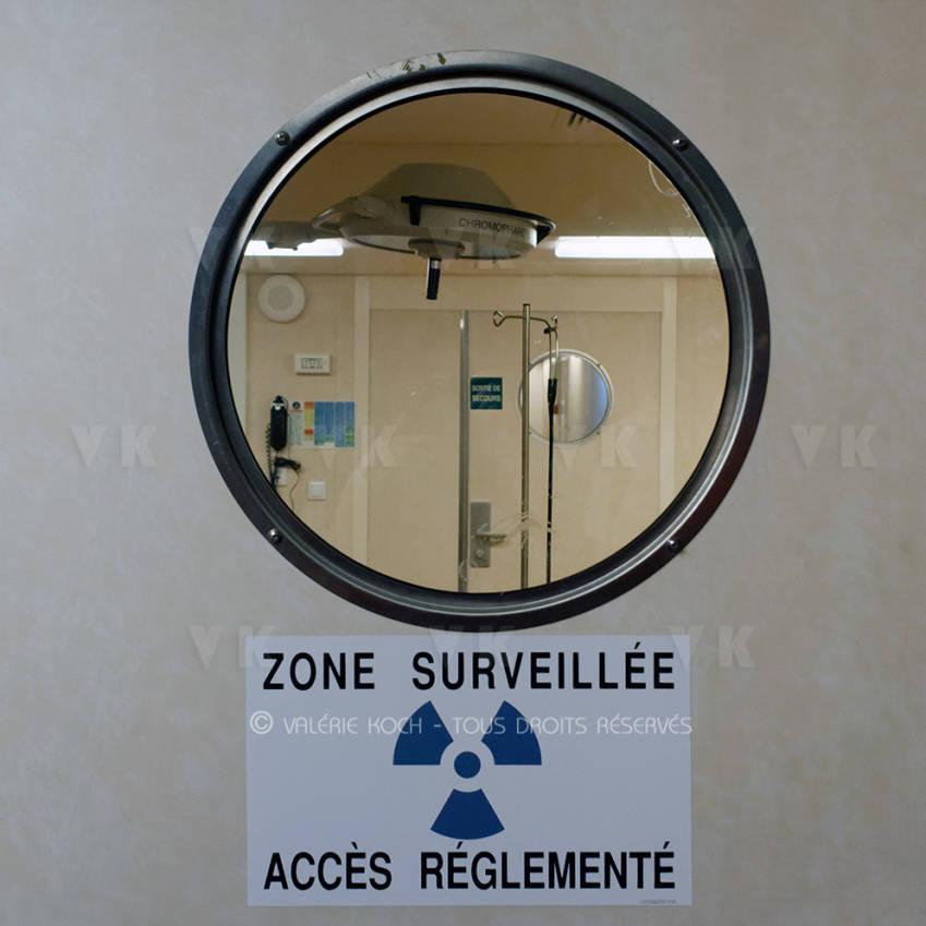 Opération Résilience, le PHA Mistral dans la ZSOI © Valérie Koch - Tous droits réservés