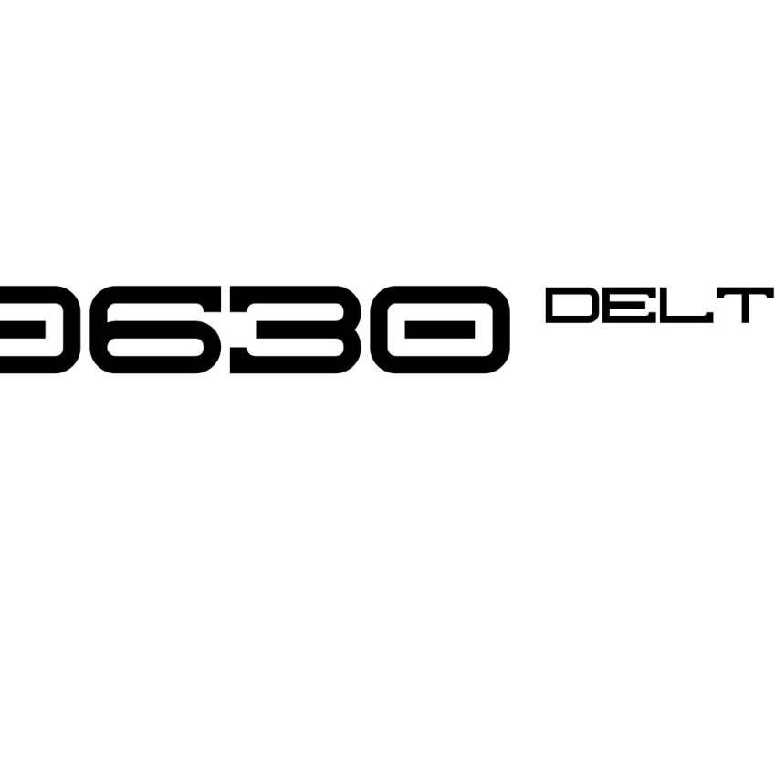 FAGERS devient 0630 DELTA !