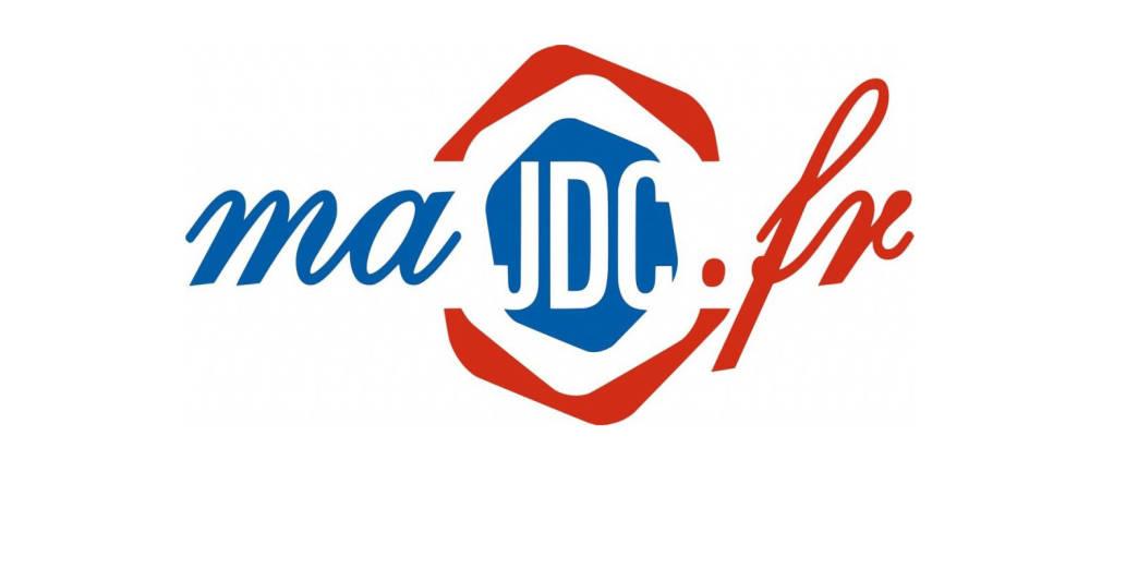 JDC, reprise effective